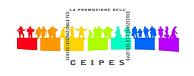 ceipes c
